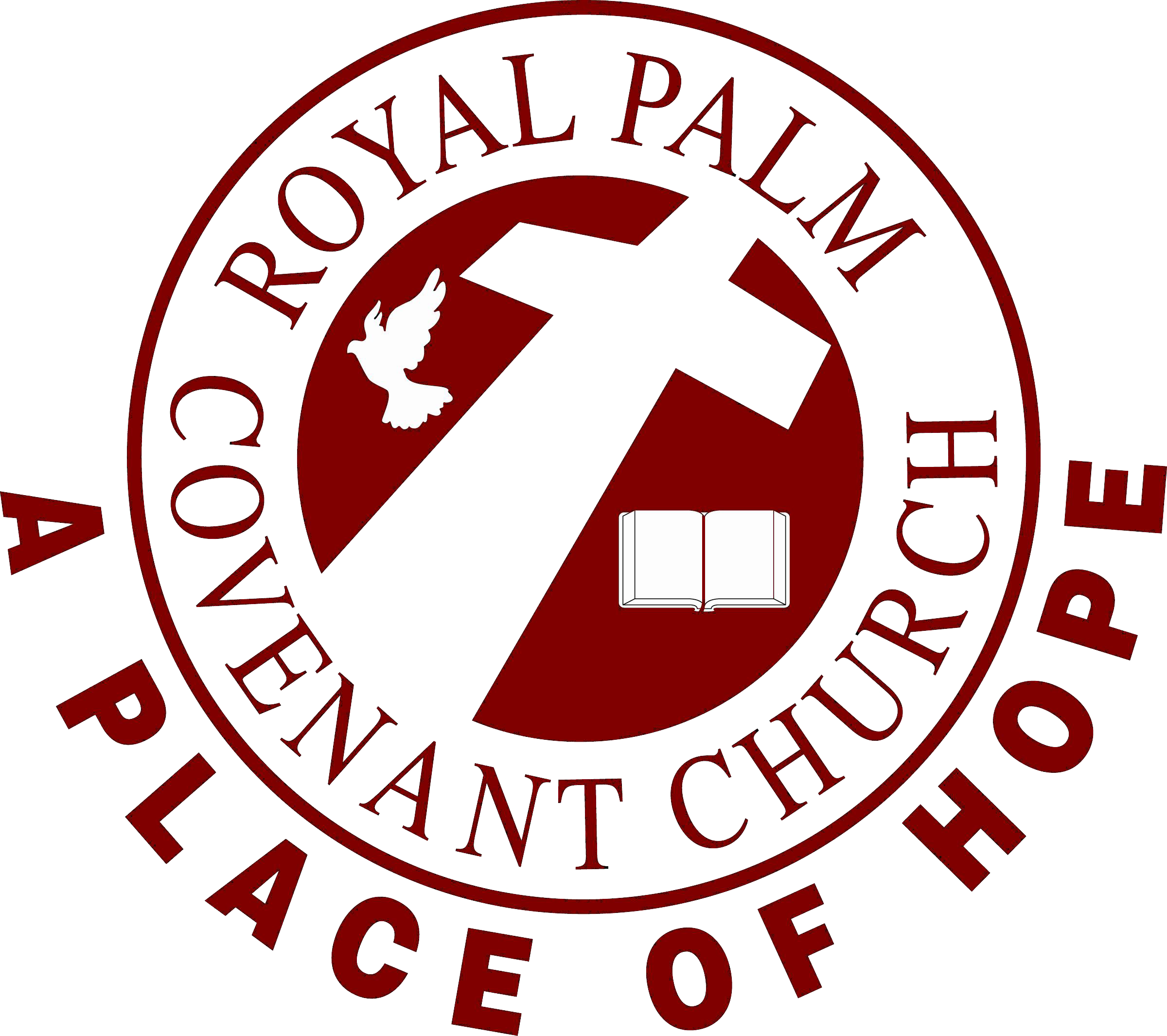 Royal Palm Covenant Church